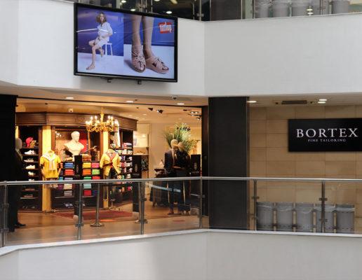 Bortex Group