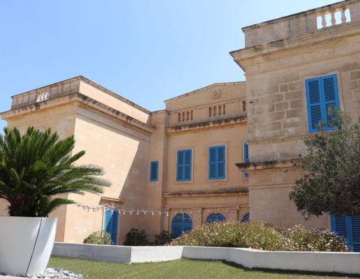 Dar Kenn Għal Saħħtek