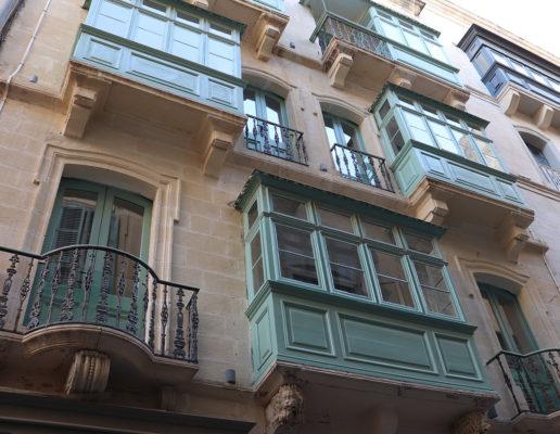 Palazzo Rosaria Boutique Hotel
